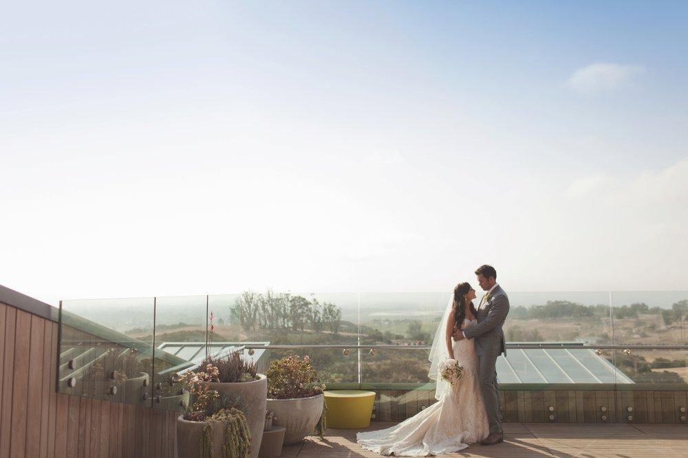 shewanders.coronado.wedding.photography.best.of146.jpg