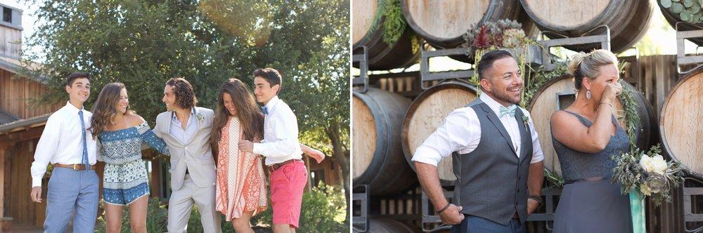 shewanders.coronado.wedding.photography.best.of147.jpg