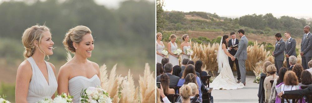 shewanders.coronado.wedding.photography.best.of148.jpg