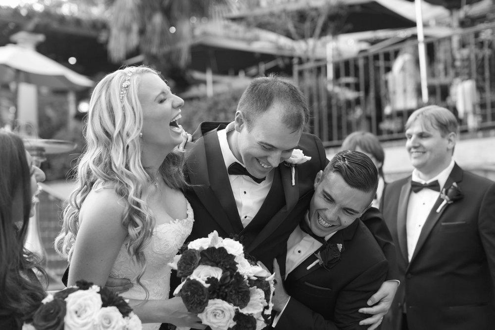 shewanders.coronado.wedding.photography.best.of149.jpg
