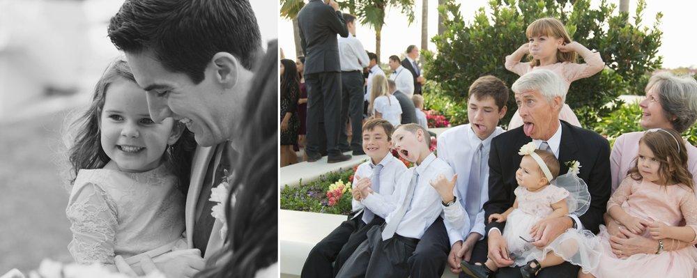 shewanders.coronado.wedding.photography.best.of150.jpg