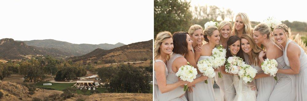 shewanders.coronado.wedding.photography.best.of152.jpg