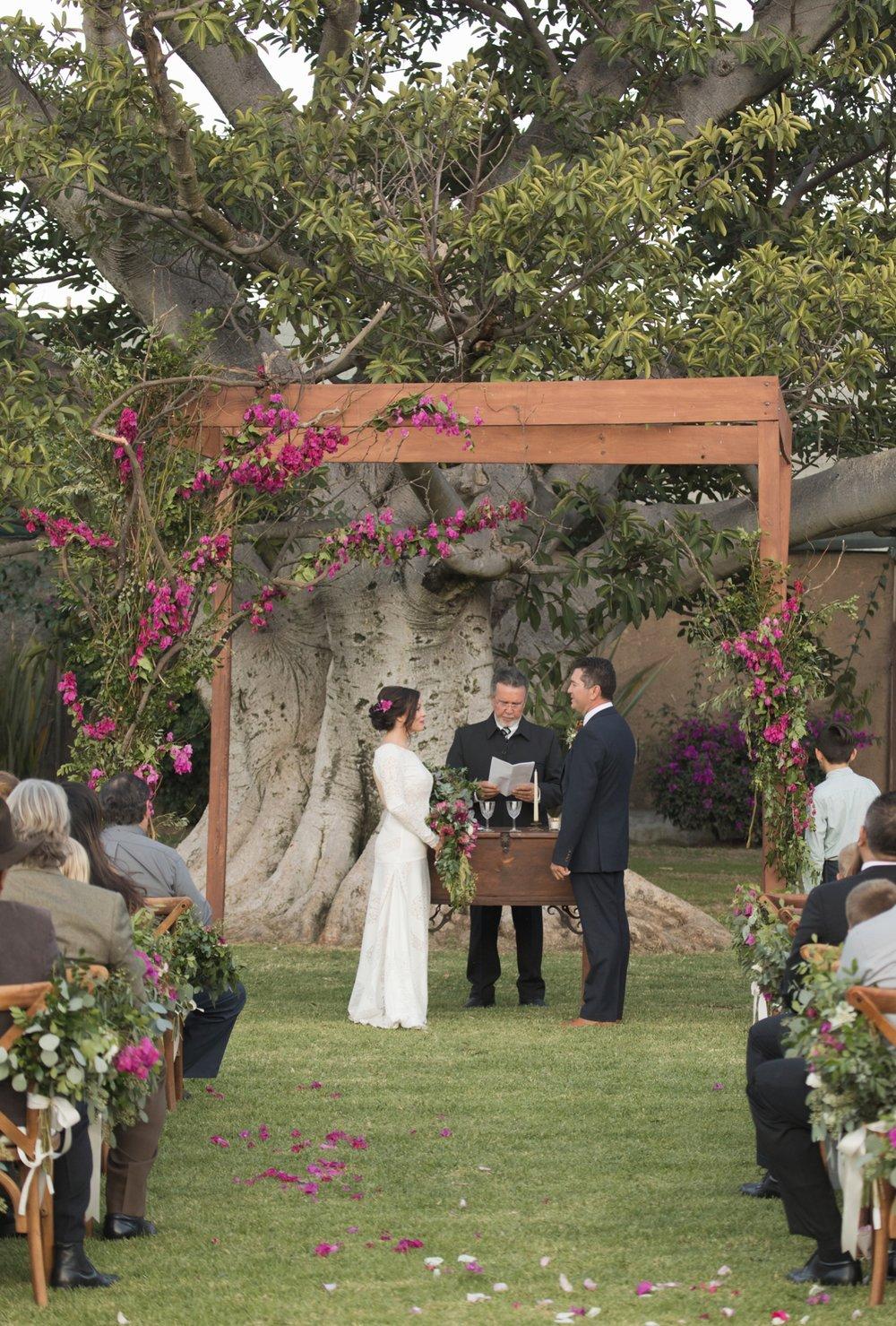 shewanders.coronado.wedding.photography.best.of151.jpg