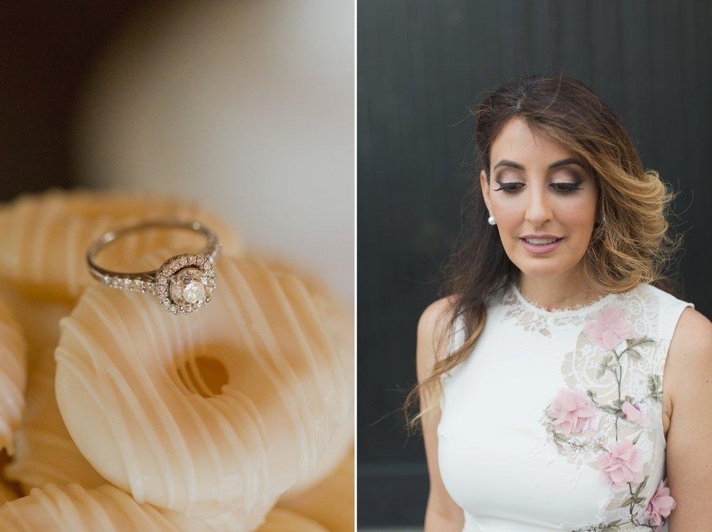shewanders.coronado.wedding.photography.best.of154.jpg