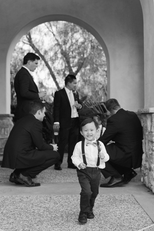 shewanders.coronado.wedding.photography.best.of158.jpg