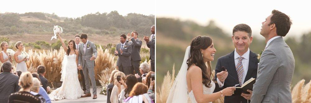 shewanders.coronado.wedding.photography.best.of161.jpg