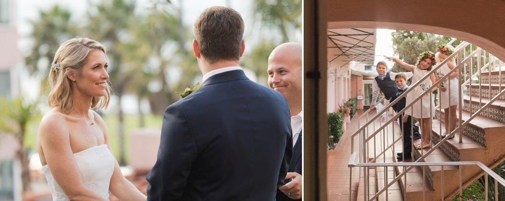 shewanders.coronado.wedding.photography.best.of163.jpg