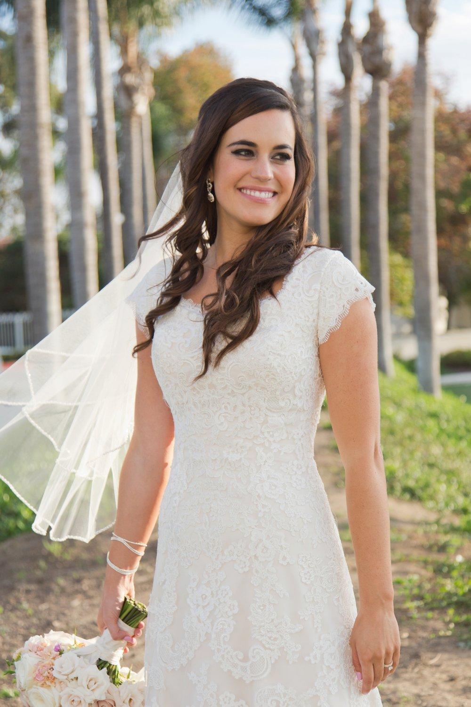 shewanders.coronado.wedding.photography.best.of162.jpg