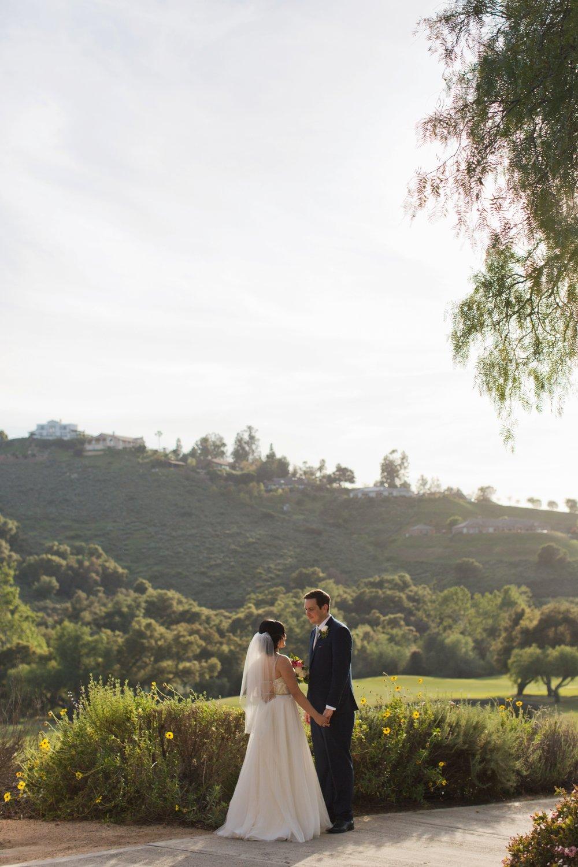 shewanders.coronado.wedding.photography.best.of168.jpg