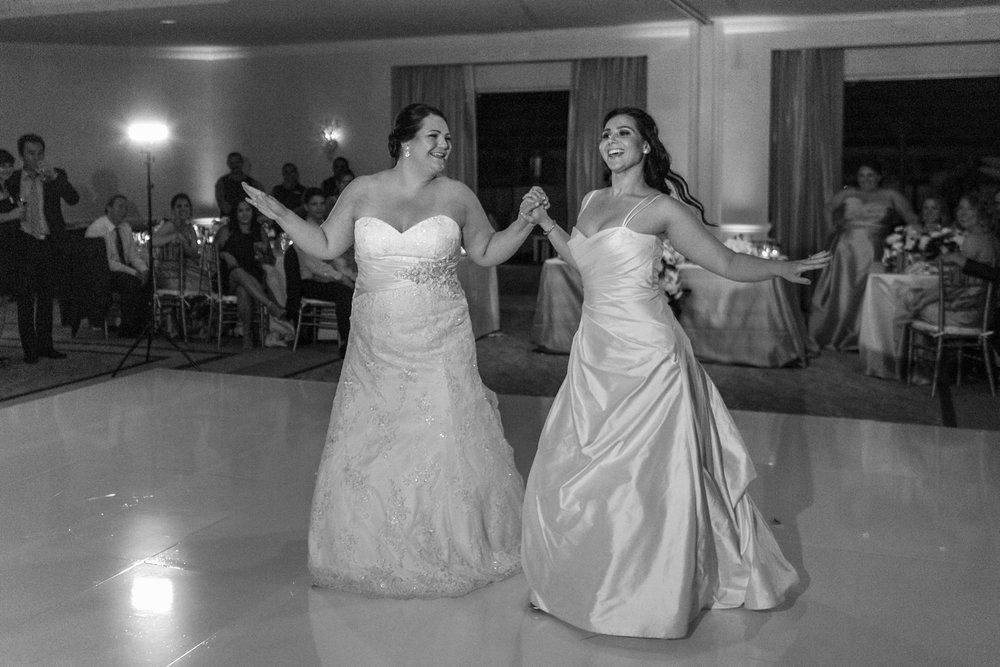 shewanders.coronado.wedding.photography.best.of170.jpg