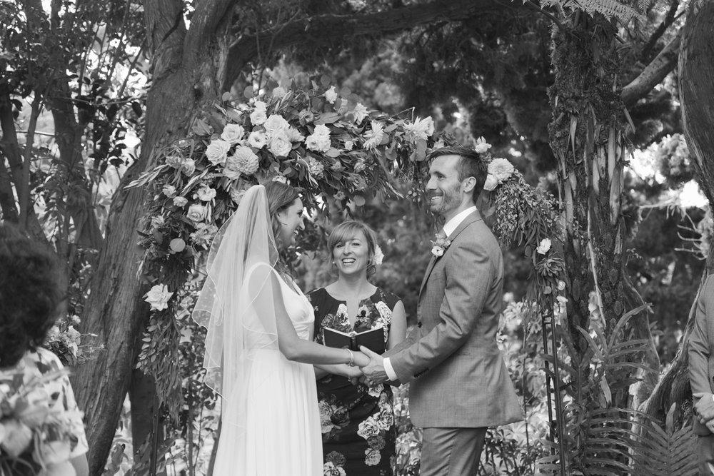 shewanders.coronado.wedding.photography.best.of172.jpg