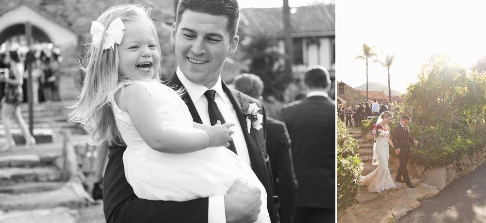 shewanders.coronado.wedding.photography.best.of174.jpg