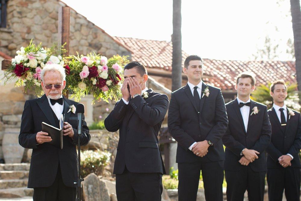 shewanders.coronado.wedding.photography.best.of173.jpg
