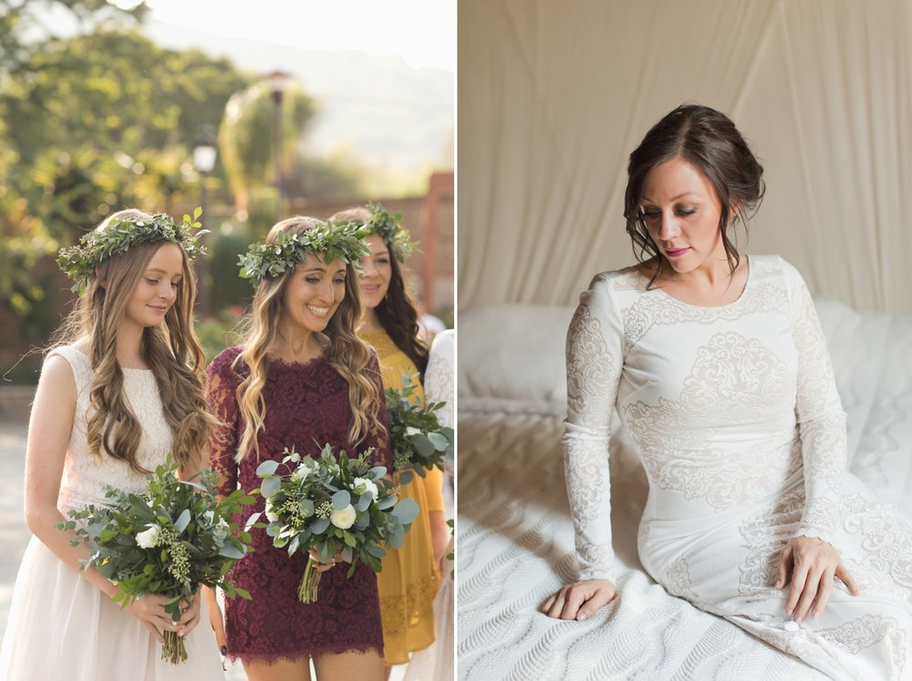 shewanders.coronado.wedding.photography.best.of175.jpg