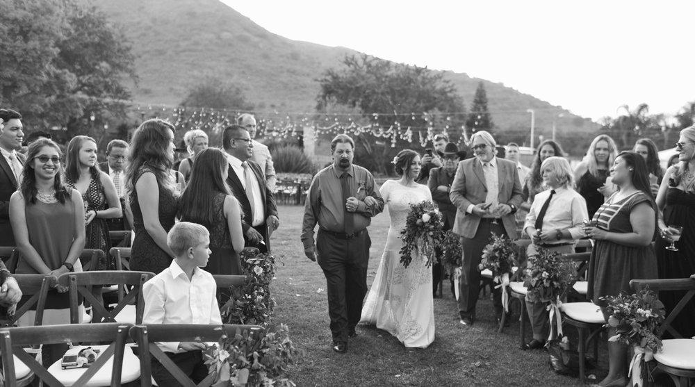 shewanders.coronado.wedding.photography.best.of178.jpg