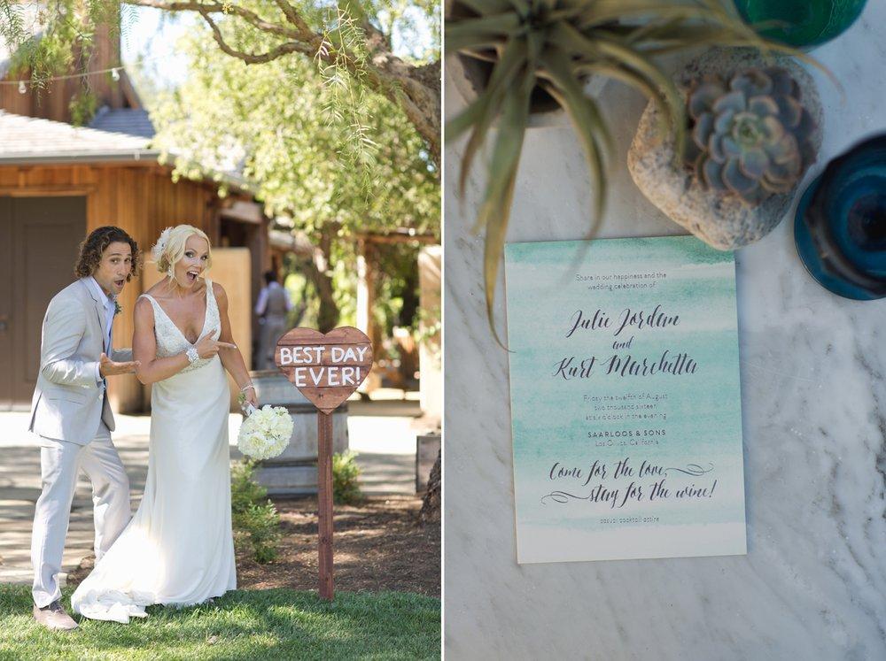 shewanders.coronado.wedding.photography.best.of180.jpg