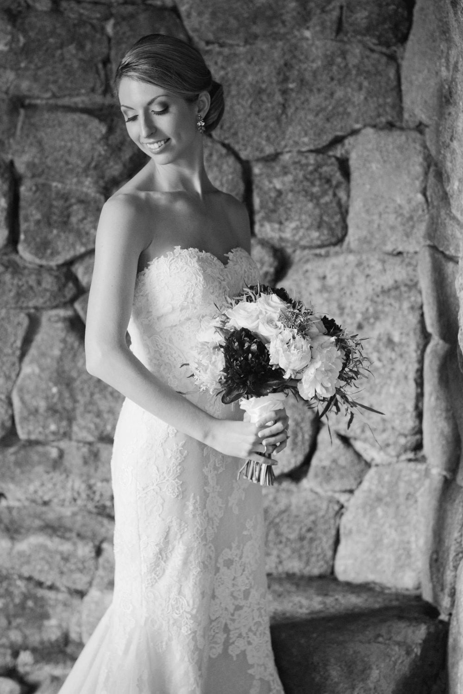 shewanders.coronado.wedding.photography.best.of179.jpg