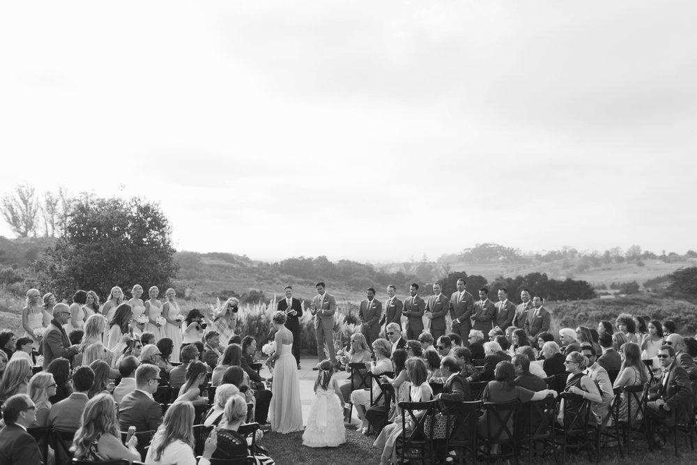 shewanders.coronado.wedding.photography.best.of181.jpg