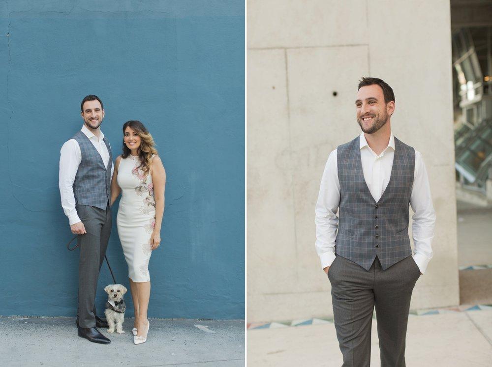 shewanders.coronado.wedding.photography.best.of182.jpg