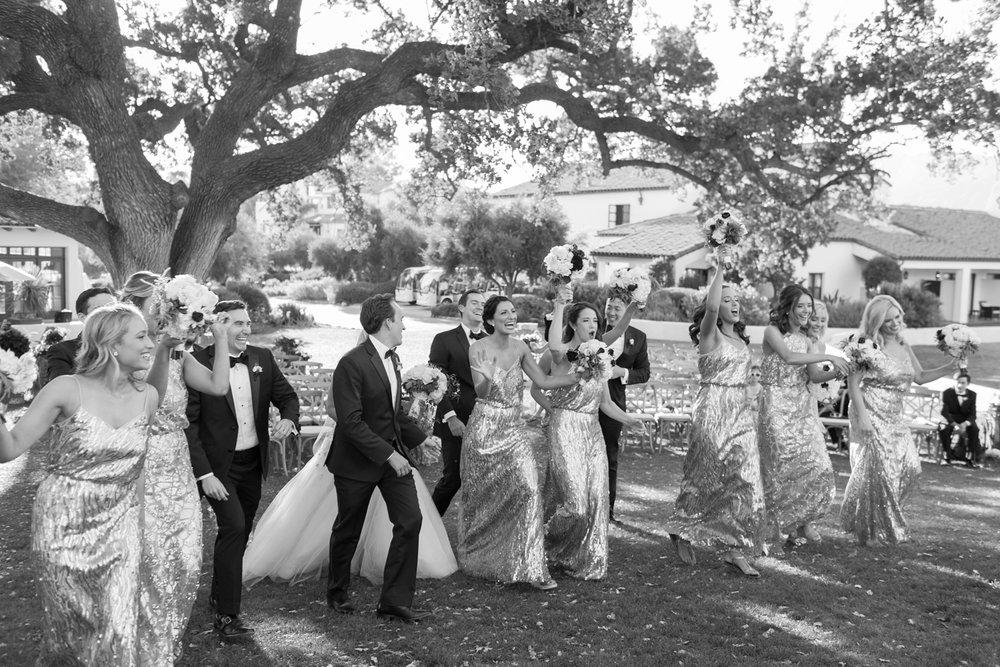 shewanders.coronado.wedding.photography.best.of183.jpg