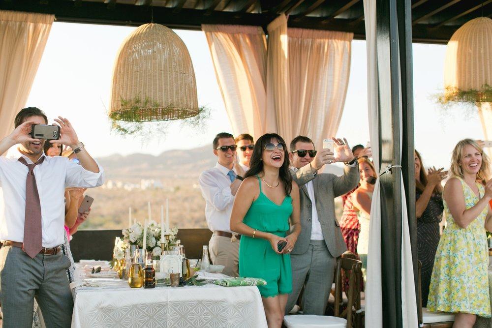 shewanders.coronado.wedding.photography.best.of184.jpg
