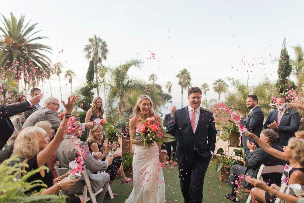 shewanders.coronado.wedding.photography.best.of185.jpg
