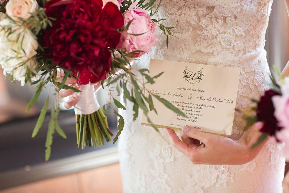 shewanders.coronado.wedding.photography.best.of190.jpg