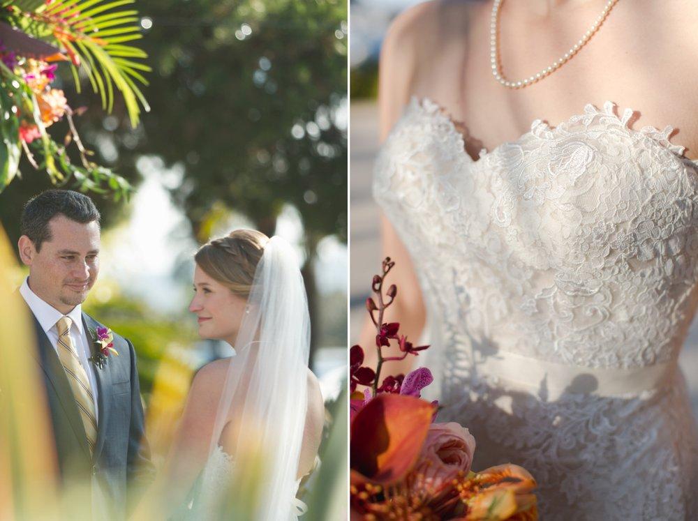 shewanders.coronado.wedding.photography.best.of191.jpg