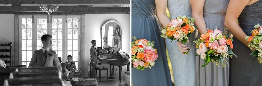 shewanders.coronado.wedding.photography.best.of192.jpg