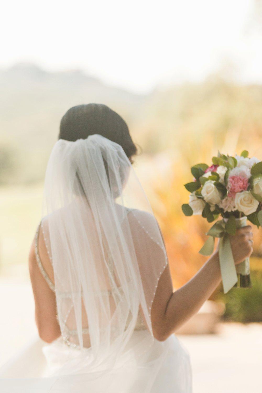 shewanders.coronado.wedding.photography.best.of193.jpg