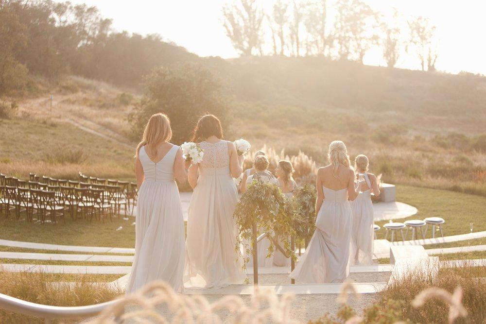 shewanders.coronado.wedding.photography.best.of194.jpg