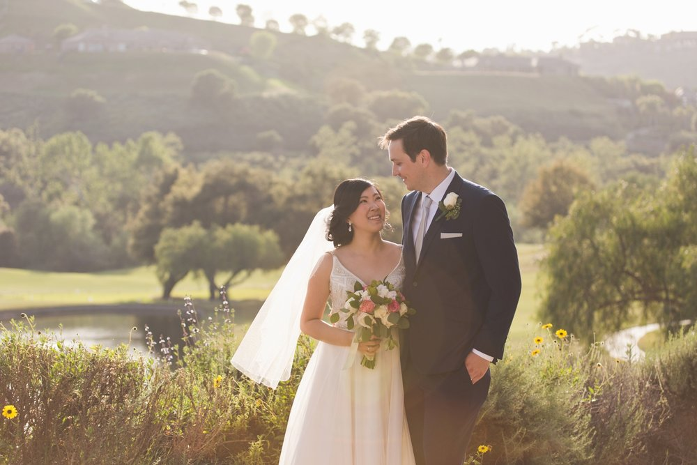 shewanders.coronado.wedding.photography.best.of195.jpg