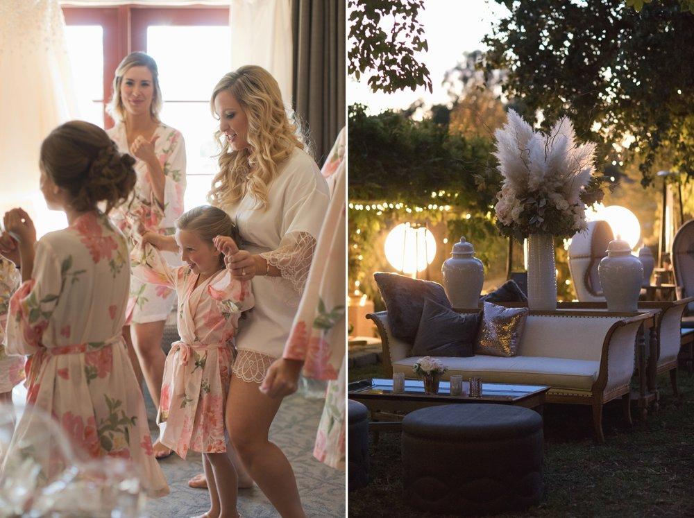 shewanders.coronado.wedding.photography.best.of198.jpg