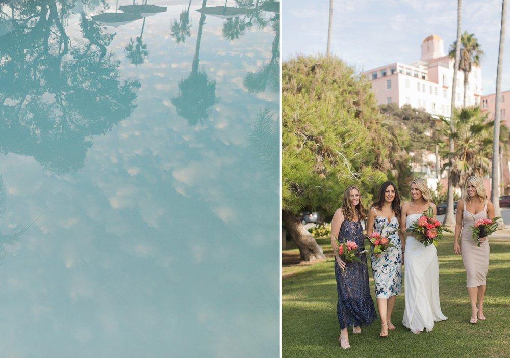 shewanders.coronado.wedding.photography.best.of201.jpg