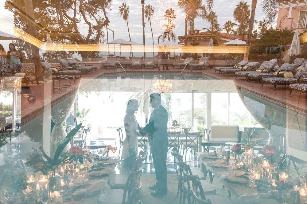 shewanders.coronado.wedding.photography.best.of202.jpg