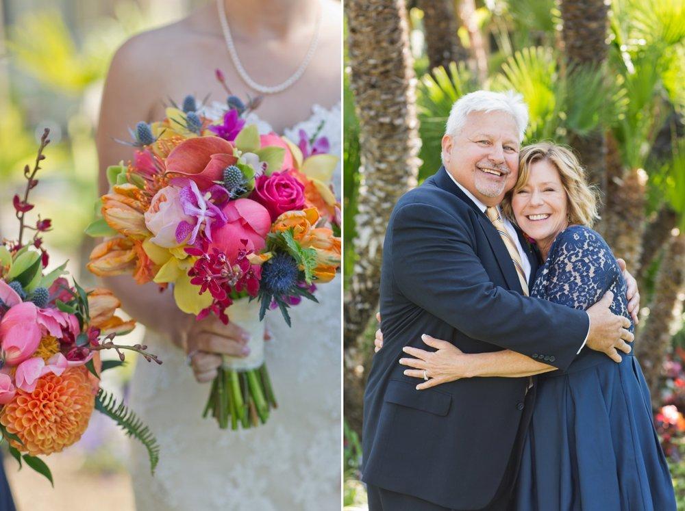 shewanders.coronado.wedding.photography.best.of205.jpg