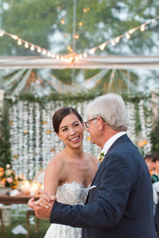 shewanders.coronado.wedding.photography.best.of204.jpg