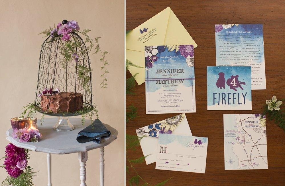shewanders.coronado.wedding.photography.best.of206.jpg