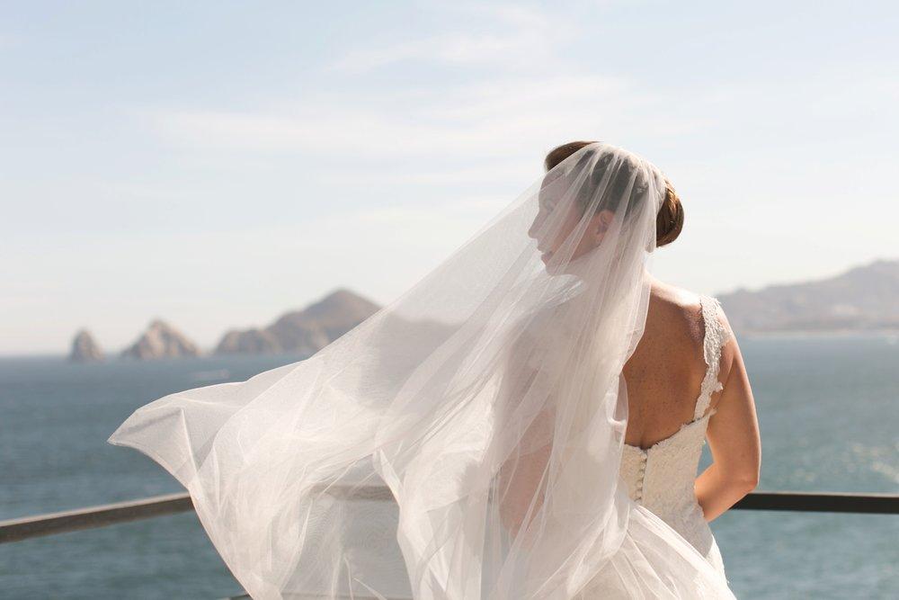 shewanders.coronado.wedding.photography.best.of208.jpg