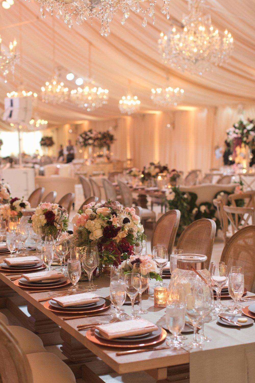 shewanders.coronado.wedding.photography.best.of211.jpg