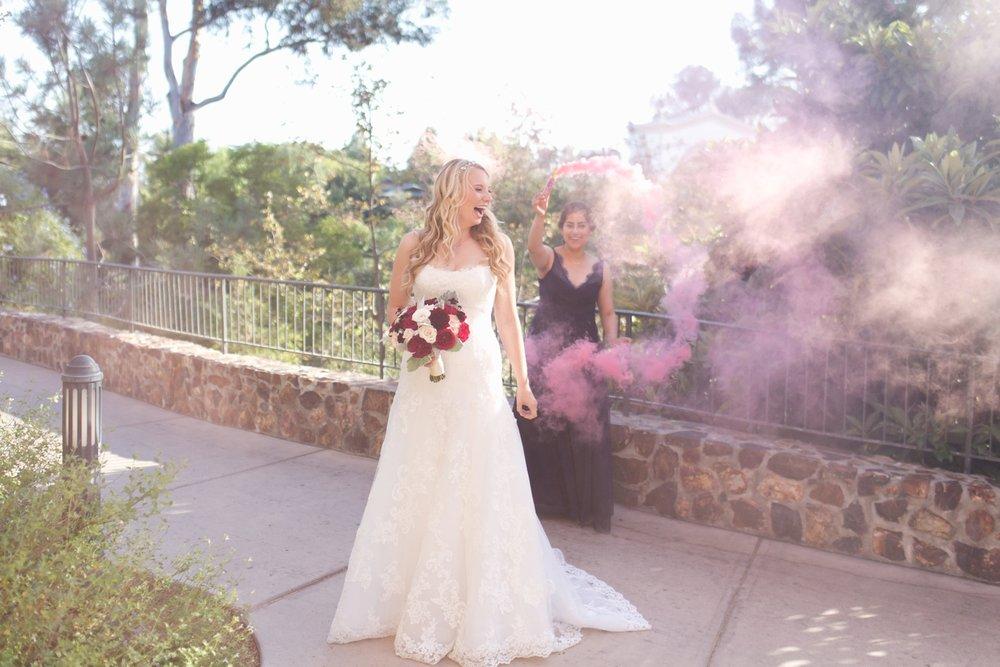 shewanders.coronado.wedding.photography.best.of213.jpg