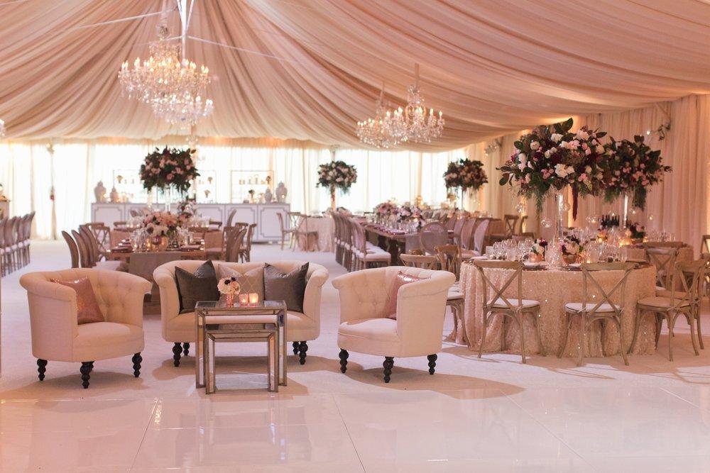 shewanders.coronado.wedding.photography.best.of214.jpg