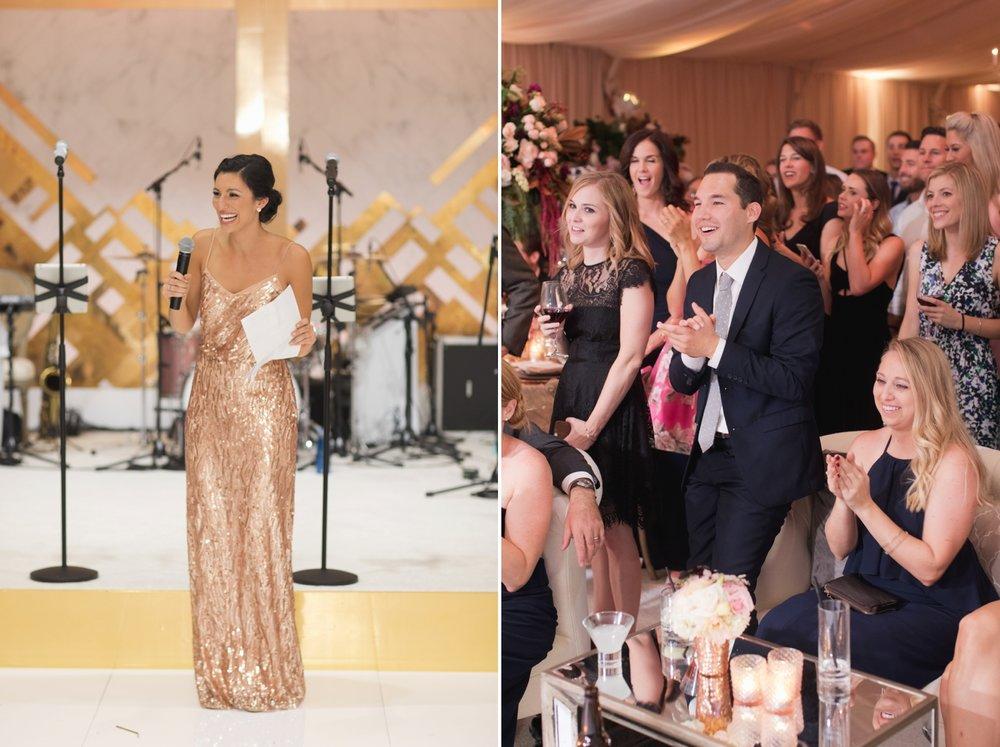 shewanders.coronado.wedding.photography.best.of217.jpg