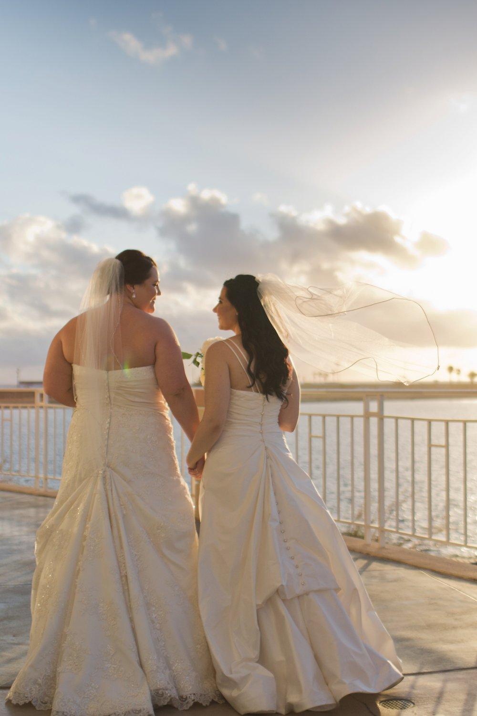 shewanders.coronado.wedding.photography.best.of216.jpg