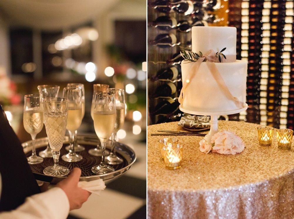 shewanders.coronado.wedding.photography.best.of219.jpg