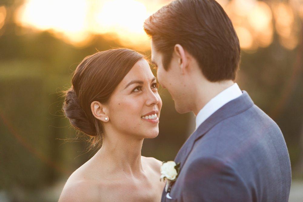 shewanders.coronado.wedding.photography.best.of220.jpg