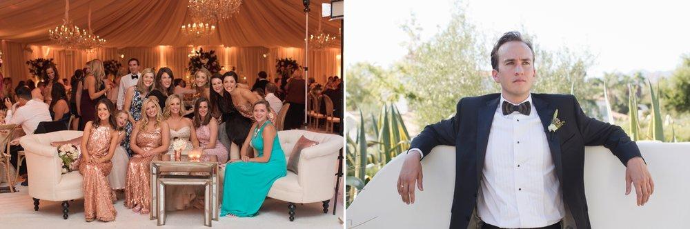 shewanders.coronado.wedding.photography.best.of222.jpg