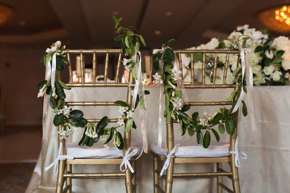 shewanders.coronado.wedding.photography.best.of223.jpg