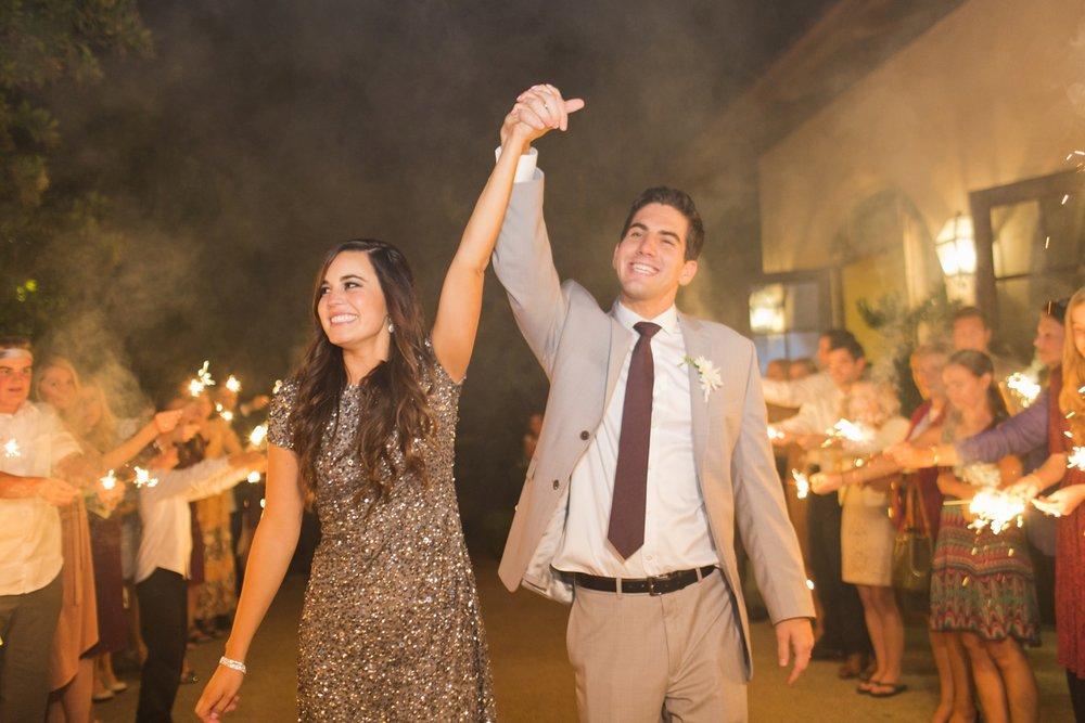 shewanders.coronado.wedding.photography.best.of225.jpg