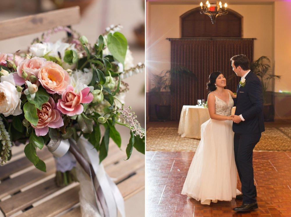 shewanders.coronado.wedding.photography.best.of224.jpg
